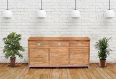 This recycled teak Stella buffet with 3 doors and 3 drawers is has an elegant and timeless look. The quality craftsmanship and unmatched style you have come to expect from the Chic Teak brand is at the forefront of the design of our recycled teak. Handcrafted from repurposed Grade A teak wood by the village craftsmen on the Island of Java, this buffet is part modern, part rustic, and entirely fascinating. #teak #furniture #mediacenter #tvstand #homedecor #woodbuffet