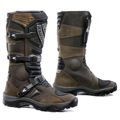 Welcome to the Home of Forma USA! quality adventure touring men women motorbike boots motorcycle motocross racing riding gear footwear leather enduro waterproof