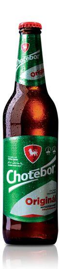 prémium Beer Bottle, Drinks, Drinking, Beverages, Beer Bottles, Drink, Beverage
