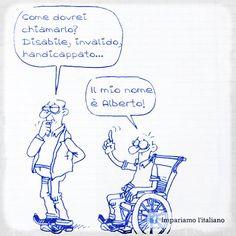 Conoscere la disabilità sin da bambini porta maggiore sensibilità ed empatia @BPSOfficial https://www.socialmamma.it/notizie-famiglia/conoscere-la-disabilita-sin-da-bambini