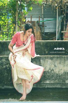 Summer Wine :: 2016 :: Bangladesh :: www.facebook.com/Menka.Rupsmania