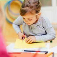 Preschool Quarterly Subscription Crate