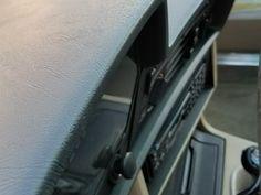 bmw 635 6er-635csi-635-csi-e24-manual grey - 7