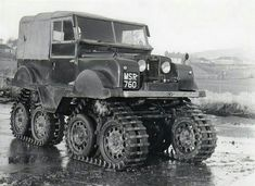 Landrover by James A. Cuthbertson Ltd Landrover Defender, Defender 90, Jeep 4x4, Jeep Truck, Army Vehicles, Armored Vehicles, Land Rovers, Land Rover Serie 1, Hors Route