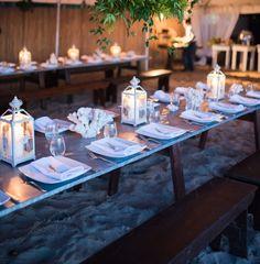Welcome Beach BBQ - celebrate your rehearsal dinner at Villa Montana Beach Resort! by villamontanabeachresort Wedding Couples, Our Wedding, Destination Wedding, Dream Wedding, Eclipse Restaurant, Isabela Puerto Rico, Montana Resorts, Beach Bbq, Montana Wedding