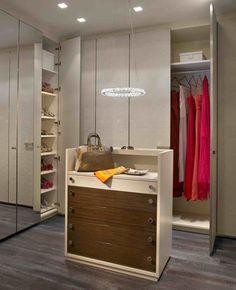 closets ornare - Pesquisa Google