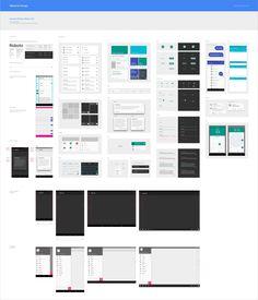 Learn Sketch 3 - Design+Code