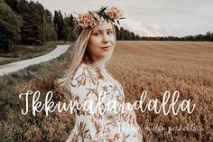 Ikkunalaudalla Knitting For Kids, Crown, Baby, Fashion, Moda, Corona, Fashion Styles, Baby Humor, Fashion Illustrations