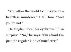 I think this is from shatter me. Creative Writing Prompts, Book Writing Tips, Writing Words, Writing Quotes, Writing Help, Book Quotes, Writing Ideas, Dialogue Prompts, Story Prompts