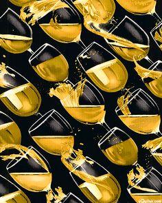 .wine party