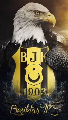 Best bjk mobile wallpapers and phone backgrounds. Mobile Wallpaper, Wallpaper Backgrounds, Iphone Wallpaper, Phone Backgrounds, Wallpaper Free Download, Wallpaper Downloads, Smartphone Display, Celebrity Wallpapers, Sports Wallpapers
