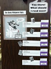 Book Whisperer display #trl Teaching Reading, Guided Reading, Book Whisperer, Independent Reading, Reading Intervention, Readers Workshop, Library Displays, Teacher Tools, Daily 5
