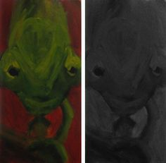 What Is Tone and Why Is it Important to Painting?: Dark or Light Tones First?
