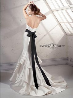 Sottero and Midgley by Maggie Sottero Dress Vivien-4SS958JK   Terry Costa Dallas