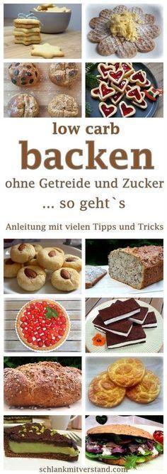 Andrea Schwäger (aschwger) on Pinterest - küche folieren anleitung