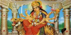 Chaitra Navaratri is observed during the Shukla Paksha of Chaitra month and is mostly observed in northern and western India. The nine-day festival of Chaitra Navrati is also known as Rama Navratri which ends on Rama Navami, that is Lord Ram's birthday. All nine days during Navratri are dedicated to nine forms of Goddess Shakti. This year chaitra navratri starts with Shailputri Puja on 18th March and ends with Siddhidatri Puja on 26th March 2018.