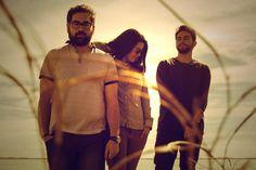 Entradas para PADANG ROCK Fest 2014 en Sala Supersonic, Cádiz el 28 de noviembre 2014 en notikumi