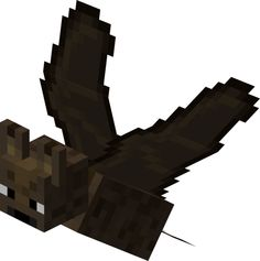 Minecraft doesn't really have characters, but the player and mobs embody many tropes. Steve / AlexThe main playable character, who wakes up in an unknown … Minecraft Toys, Minecraft Memes, Lego, Minecraft Stuff, Baby Zombie, Minecraft Characters, Tv Tropes, Baby Turtles, Biomes
