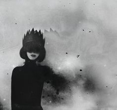 Photography by RIMEL NEFFATI