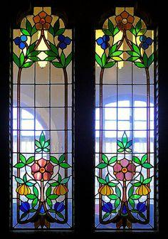 Barcelona - Roman Macaya 005 n   Flickr - Photo Sharing!