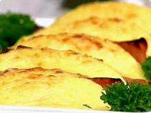 Lasanha-de-polenta