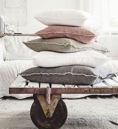 Colores TRUCOS #buenosdias #goodmorning #luz #light #color #love #deco #decoracion #interiores #interiordesign #picoftheday #trucosparadecorar