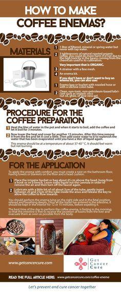 #CancerCure #Cancer #coffee