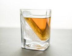 El vaso de hielo Corkcicle