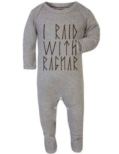 This is even cuter in real life can't wait to dress him in it