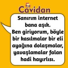 #komik #teknoloji #sözler #internet #aşk #komiksözler #baho