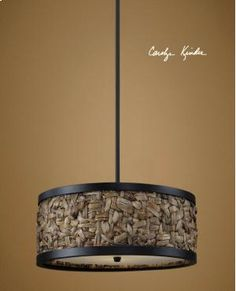 857 Best Uttermost Lighting Images