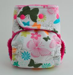 Snug-fitting cloth diapers made with lots of love, designed to compliment your cute little bug! Cloth Nappies, Baba, Disposable Diapers, Diapering, Babywearing, Work From Home Moms, Best Brand, Snug, Coin Purse
