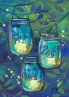 """If you like mason jars.. you will love this garden flag. 12.5"""" x 18"""""""