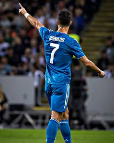 HF - Football News, Results & Transfers Cristiano 7, Cristiano Ronaldo Cr7, Soccer Stars, Best Player, Friend Pictures, The World's Greatest, Real Madrid, Cr7 Juventus, Lion