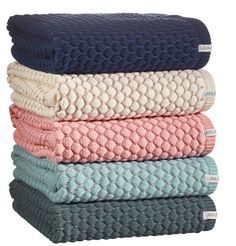 Soft organic blankets from the Joolz Nursery Essentials collection. @theglammummy                                                                                                                                                                                 More