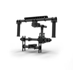 ntroducing a handheld 3-axis digital stabilized camera gimbal, so advanced, it redefines the possibilities for camera movement.