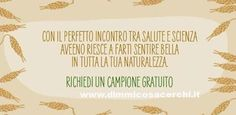 Campioni omaggio Aveeno - DimmiCosaCerchi.it