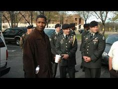 Please #watch this and #share... make it go viral!!!  #DenzelWashington #HelpsOurWoundedServiceMembersAndFamilies #NoMediaCoverage #Share #Repost #MakeItViral #ThankYouDenzel  Here's something you may not know about Denzel Washington - YouTube
