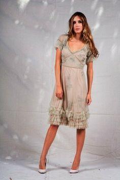 1920 Vintage Dresses Plus Size | Nataya Dresses, Vintage Style Dresses, Romantic 1920s Style Gowns ...