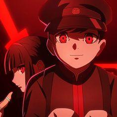 Manga Characters, Cute Characters, Manga Anime, Anime Art, The Incredible True Story, Anime Sisters, Illustrations, Brother Sister, Aesthetic Anime