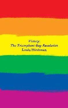 Drawing-on-rich-archival-material-and-in-depth-interviews-a-Supreme-Court-lawyer-and-political-pundit-chronicles-the-gay-rights-movement-revealing-how-the-fight-for-gay-rights-has-changed-the-American-landscape-for-all-citizens-blurring-rigid-gender-lines-and-redefining-the-definition-of-family-Provided-by-publisher