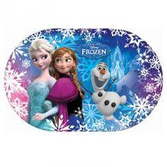 Disney Frozen Placemat