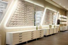 9 best eyewear images on Pinterest   Eye Glasses, Eyeglasses and Eyewear a0eeb20aa033