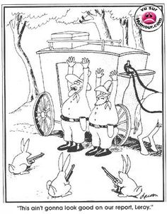 The Far Side by Gary Larson The Far Side Gallery, Far Side Cartoons, Far Side Comics, Funny Cartoons, Funny Comics, Gary Larson Comics, Gary Larson Cartoons, Haha Funny, Funny Jokes
