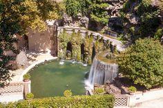 villa borghese rome Plus