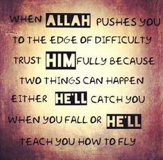 islam. Sub'han Allah, Alhamdulillah, Allah u akbar