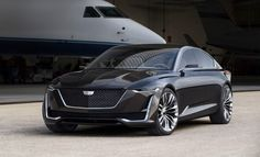66 best cadillac images in 2019 rh pinterest com