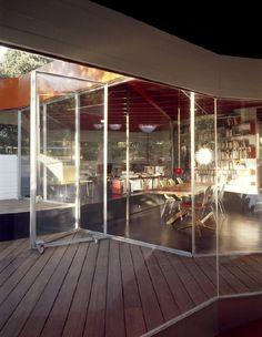 Casa Silicon, España 2006 .