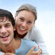 dating sites | dating sites | Pinterest | Meet local singles, Local singles  and European countries