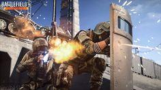Battlefield 4 e Hardline, DLC in regalo da EA: ecco come scaricarli